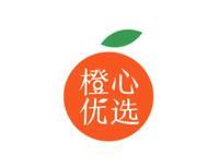 西安源盛永网络科技有限公司