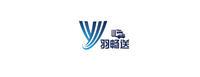 南京羽畅送物联网科技有限公司