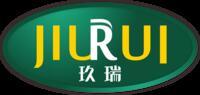 山东玖瑞农业集团有限公司