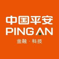 中国平安集团广州分中心新渠道互联网公司