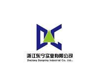 浙江东宁实业万博体育手机登录官网欢迎你