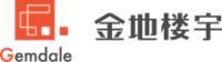 深圳市金地楼宇工程有限公司天津分公司