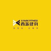 杭州跃航健身管理有限公司