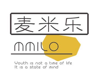 南京麦米乐食品有限公司