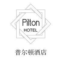 温州普尔顿之星酒店有限公司东方路店