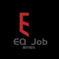 重庆恩乔企业管理有限公司