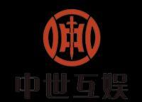 甘肃嗨皮文化传媒有限公司