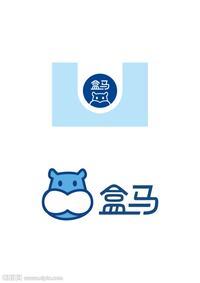 南京盒马网络科技有限公司第十七分公司