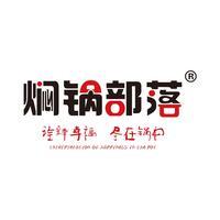 天津市武清区佳尚餐饮店