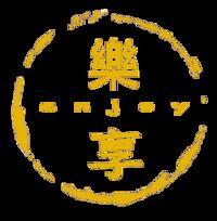 宁波乐享老人护理服务有限公司