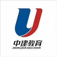 河南中建教育科技有限公司