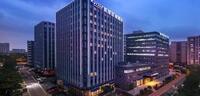 成都凯悦丽豪酒店管理有限公司