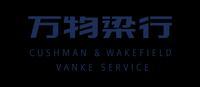 北京万物商企物业服务有限公司杭州分公司
