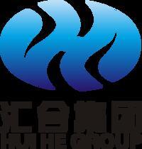杭州汇合智能科技有限公司