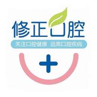 北京天译康科技有限公司