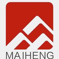 珠海迈恒房地产营销策划万博matext手机青海第二分公司