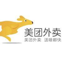 容城县宏辉科技有限公司