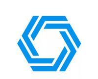 苏州柯派自动化设备有限公司