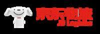 四川京邦达物流科技有限公司