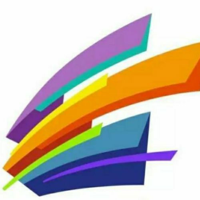 河南省禄邦安全技术服务有限公司