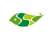 天津易玩企业管理中心(有限合伙)