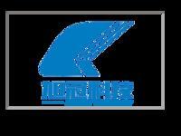 重庆市旭冠数码科技有限责任公司
