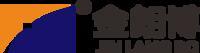 浙江金朗博药业有限公司