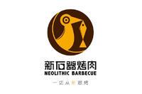 上海蒂朵餐飲管理有限公司奉賢分店