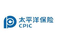 北京富通太平洋投资有限公司