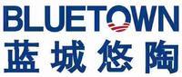 杭州蓝城悠陶生活服务有限公司丽水分公司
