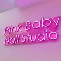 pink baby 日式美甲美睫店
