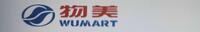 杭州物美浦和百货有限公司