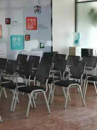 安徽瞰海企业管理咨询有限公司