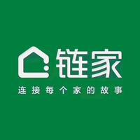 武汉链家宏业房地产经纪有限公司南湖大华分公司
