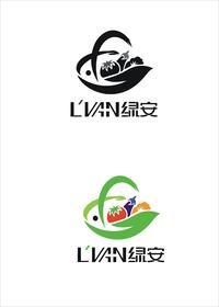 宁波市镇海绿安菜篮子配送有限公司