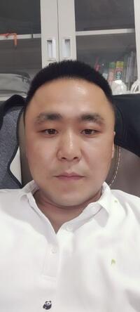 天津信隆物流有限公司