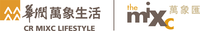 華潤萬家購物中心(杭州)有限公司