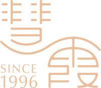 广州市慧霞时尚旗袍有限公司