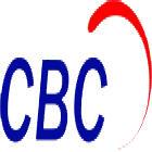 CBC(北京)信用管理有限公司內蒙古分公司