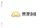 成都泰便利電子商務有限公司武漢分公司