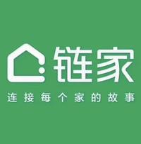 重庆链家房地产经纪有限公司