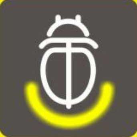 合光(武汉)信息技术有限公司