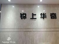 成都锦上华奇商务信息咨询有限公司