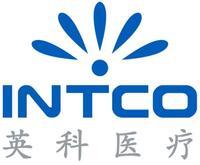 上海英恩國際貿易有限公司