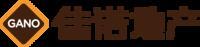 天津市佳诺房地产经纪有限公司