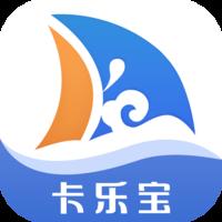 广州中融商务咨询有限公司
