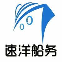 河南速洋船务服务有限公司