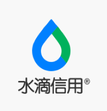 陕西环保集团生态建设管理有限公司