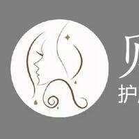 上海市宝山区陆城霖美容美发店