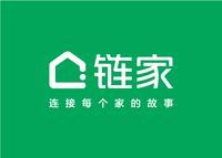 苏州市链家房地产经纪有限公司第二百三十二分店